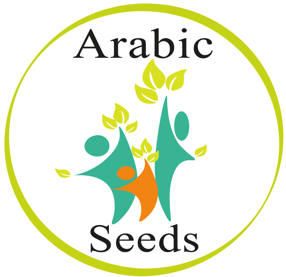 Visit Arabic Seeds for Amazing Arabic Educational Resources