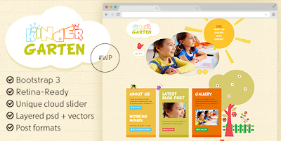 http://themeforest.net/item/kindergarten-bootstrap-3-wordpress-theme/6174058?ref=Eduarea