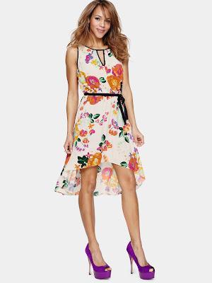 Littlewoods Ireland Dress