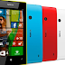 "Software Update ""Lumia Cyan"" Windows Phone 8.1 Sambangi Nokia Lumia 520 Indonesia"