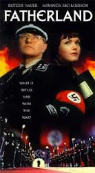 Baixar Filme Fatherland: A Nação do Medo (+ Legenda) Online Gratis