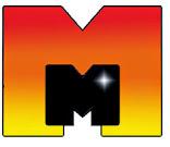 Mymicrome