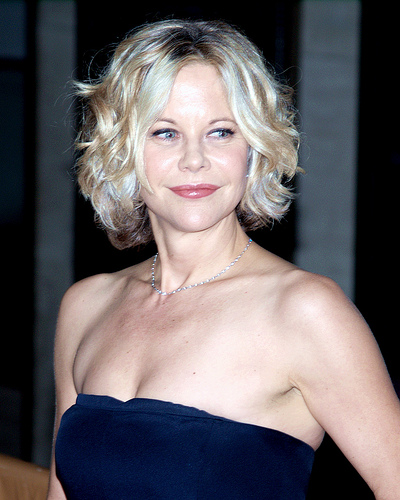 ... Women Over 60 Short Hair as well Hairstyles For Middle Aged Women 2015