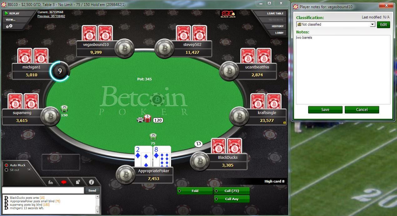 Лас-вегас казино за лаки чипы