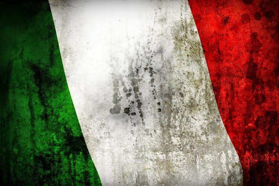 jeu escande italie