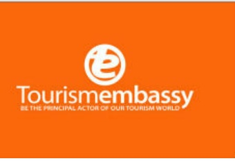 Tourism embassy