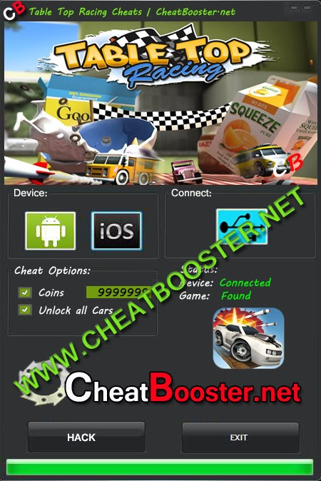 http://www.cheatbooster.net/2014/02/table-top-racing-cheats-unlimited-coins.html
