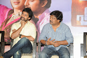 Paisa pre release Press meet Photos Gallery-thumbnail-10