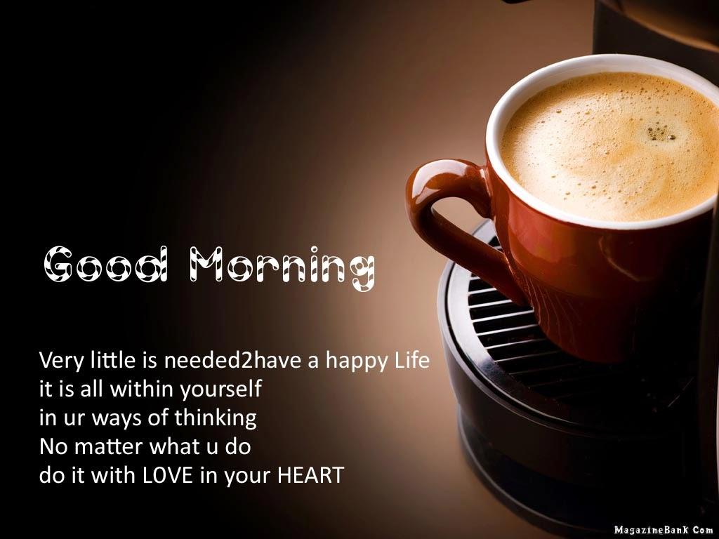 Good Morning Beautiful Tumblr Quotes Beautiful good morning Romantic Good Night Quotes For Her