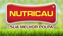 NUTRICAU