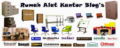 *Fungsi Furniture Kantor Dan Alat Kantor Elektronik*