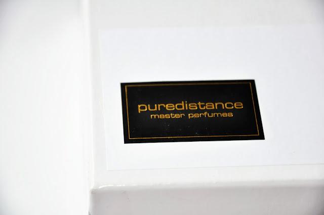набор миниатюр от Puredistance