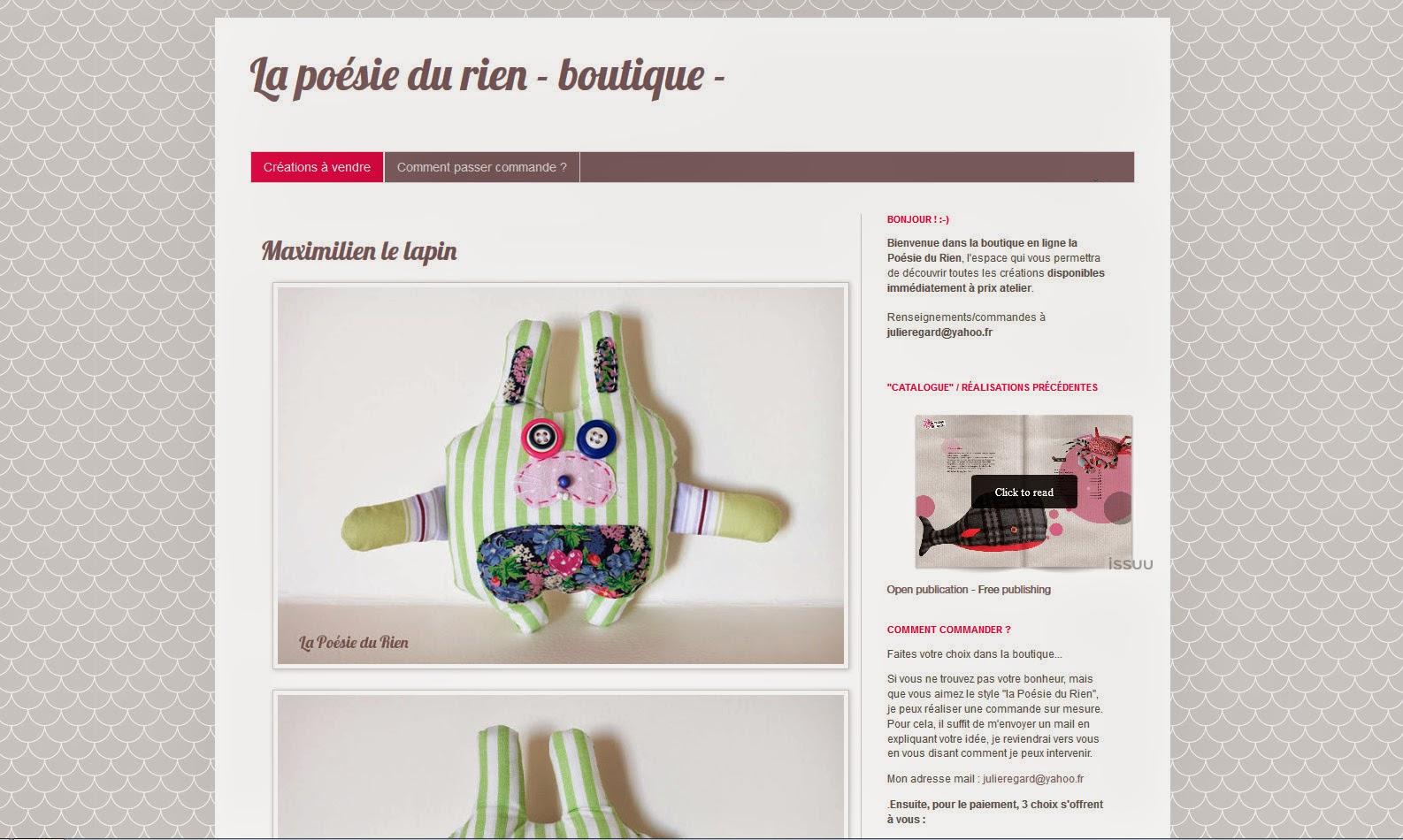 http://boutique-lapoesiedurien.blogspot.fr/