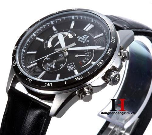đồng hồ Casio chính hãng giá rẻ tại Hà Nội