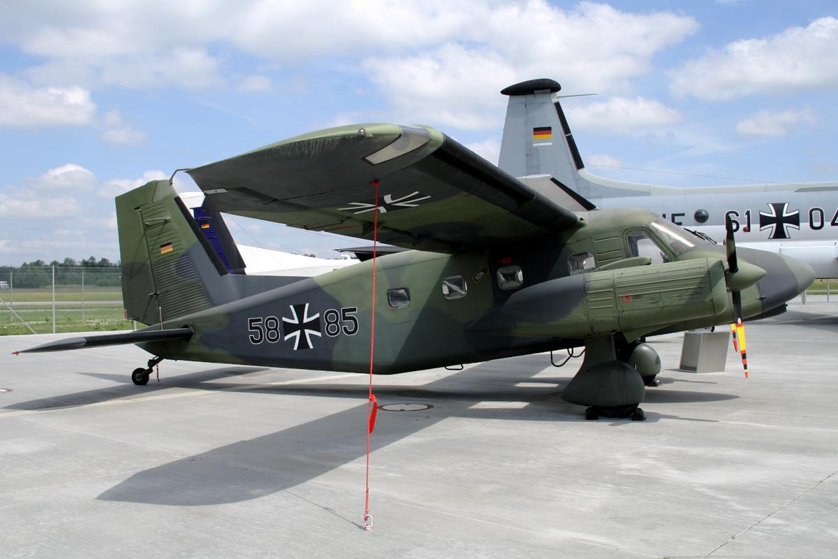 Superstol xl u just aircraft llc