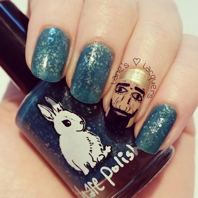 humpday-hare-polish-zoltar-speaks-nail-art