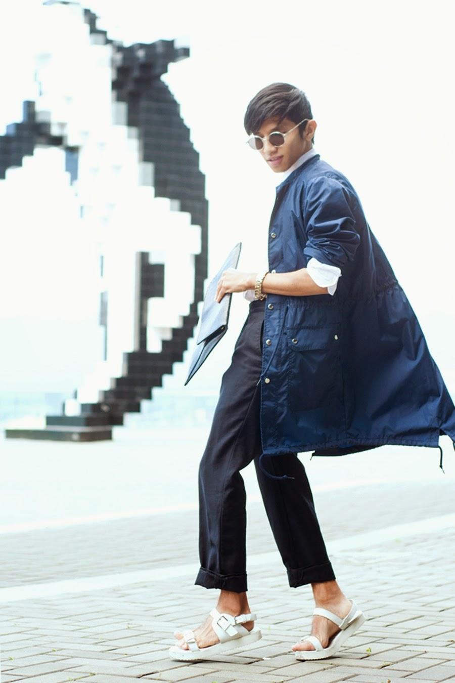 little fashionisto bag fashion