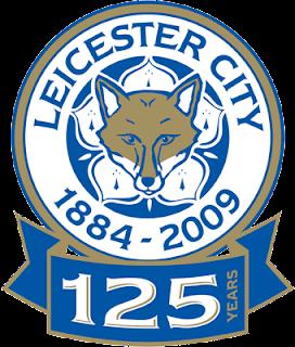 أهداف مباراة ليستر سيتي وواتفورد 2-1 الدوري الإنجليزي [7-11-2015] HD