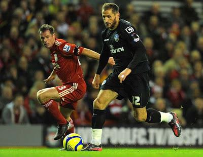 Liverpool 5 - 1 Oldham (2)