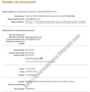 comprobante-pago-mysurvey-septiembre-2012