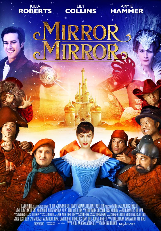 http://2.bp.blogspot.com/-9JdKEkXKbCU/T5Qo902obbI/AAAAAAAAICQ/LxXK6cznVxw/s1600/mirror_mirror_ver6_xlg.jpg