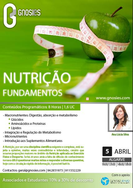 http://www.gnosies.com/pt/formacao/2193/fundamentos-da-nutricao/