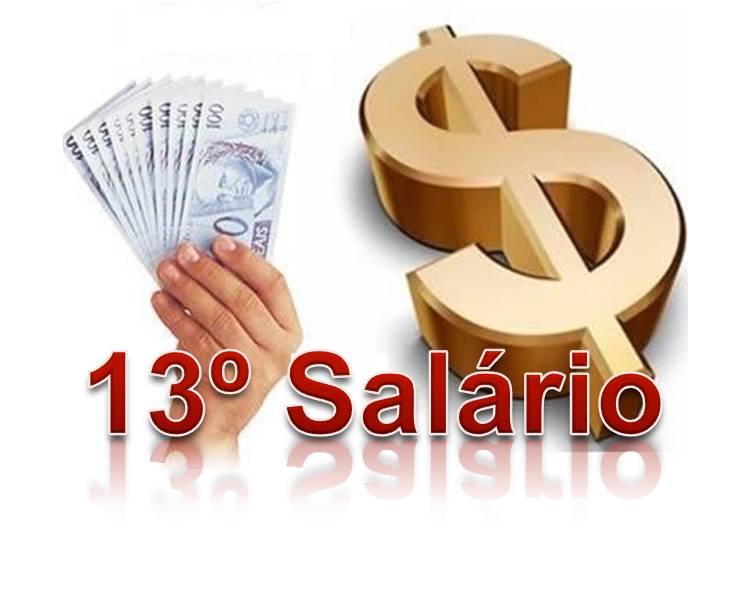Empregadores têm prazo para pagar 13º salário