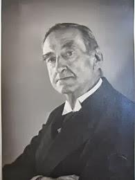 John Arthur Lange, Oktober 1941