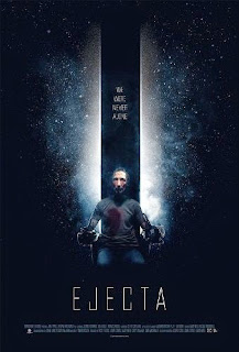 Ejecta ( 2015 )