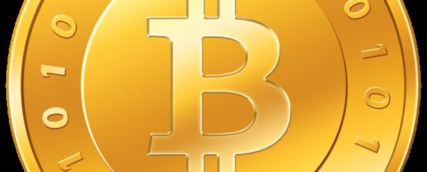 Free Bitcoin Generator