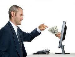 Penghasilan 100 Ribu dari Bisnis Online Modal 10 Ribu, Bisnis Online Modal 10 Ribu, sepuluh ribu