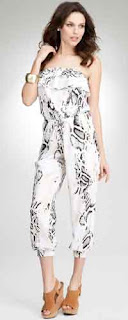 jumpsuit-for-summer-fashion