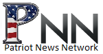 Patriot News Network