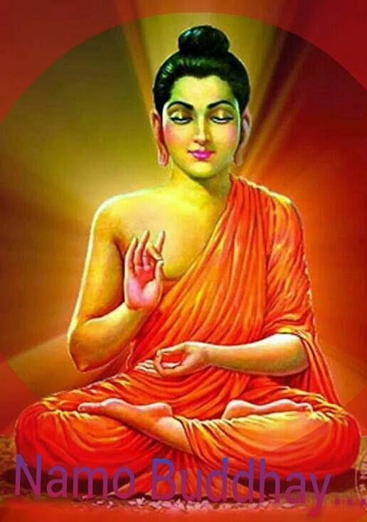 buddha s images bhagwan buddha photo