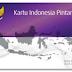 7 Sasaran Penerima Program Indonesia Pintar (PIP)