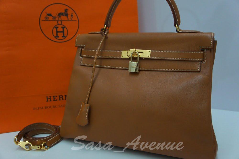 hermes knockoff handbags - Sasa Avenue Boutique: HERMES