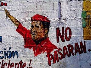 ¡LA PATRIA ES AMÉRICA! DEFENDAMOS A ECUADOR DE LA ARREMETIDA FASCISTA