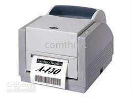 Argox A-150 Printer Driver