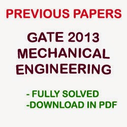 AIIMS QUESTION PAPERS 2013 PDF FREE DOWNLOAD