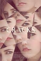 Cracks (I)