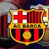 Prediksi Skor Pertandingan AC Milan vs Barcelona (Liga Champion 2011/2012)