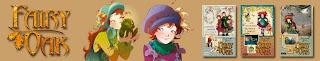 http://www.planetadelibros.com/infantil-y-juvenil-coleccion-fairy-oak-0000002214.html