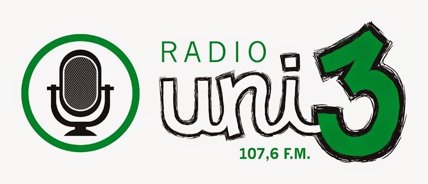 Uni3radio