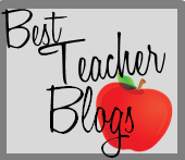 The Best Teacher Blogs