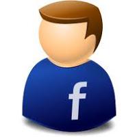 http://www.facebook.com/LORDOFTRUTH