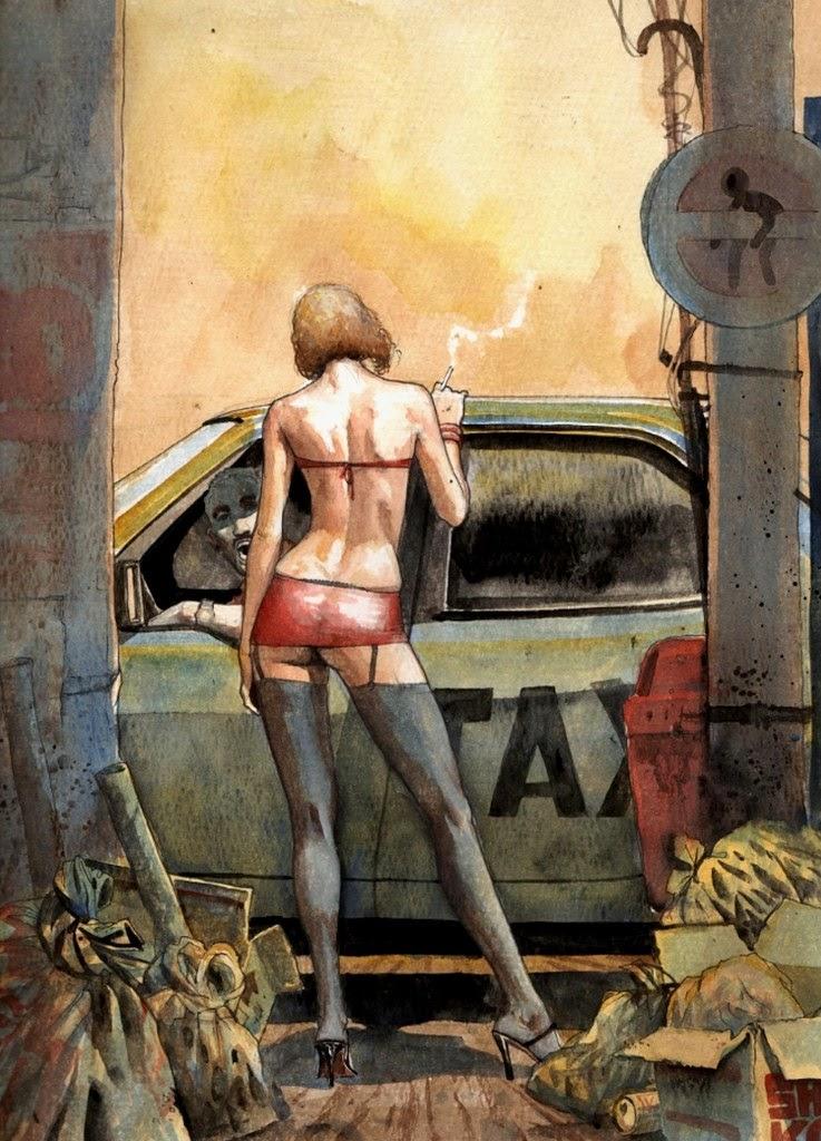 ilustraciones-artisticas-de-mujeres