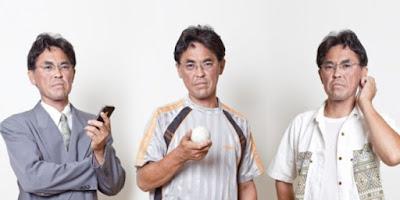 Empat Layanan Sewa Pacar Palsu Paling Aneh di Dunia