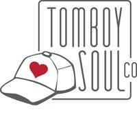Tomboy Soul Co