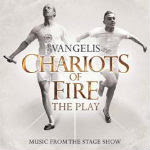 Vangelis – Chariots Of Fire: The Play 2012