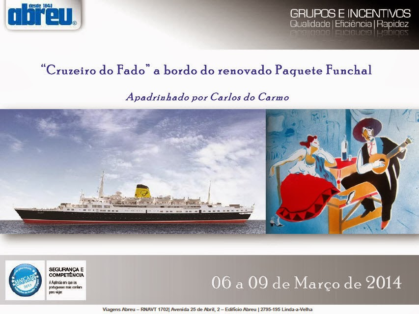 https://sites.google.com/site/casadopessoalscml/Resources/CRUZEIRO DO FADO - PAQUETE FUNCHAL.pdf